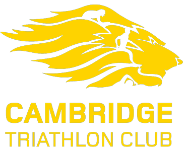 Cambridge Triathlon Club